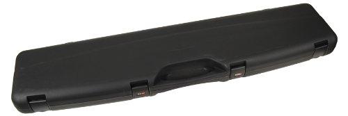 Madbull Waffenkoffer Deluxe 125 x 29 x 12 cm, mit Zahlenschloss, schwarz