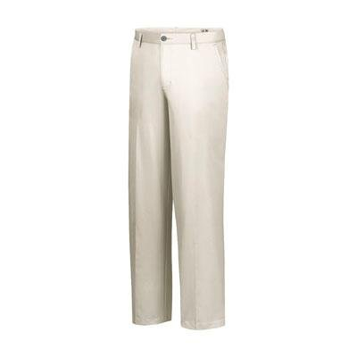 adidas - Pantalon - Homme Multicolore - ecru