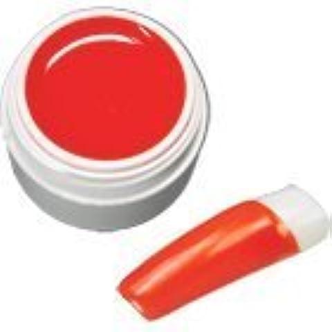 Colaxy PREMIUM Gel de color 5ml - EFECTO Colores perlados - ST13 Salida del sol