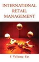 International Retail Management