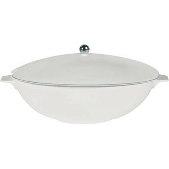 jasper-conran-en-wedgwood-blanco-platino-sopera-de-sopa-3330090020801st-blanco-soup-turen