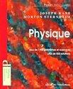 PHYSIQUE. Plus de 1900 problèmes et exercices, plus de 800 solutions