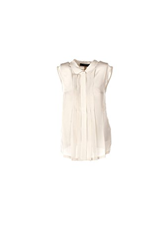 top-donna-maxmara-s-bianco-rosita-1-7-primavera-estate-2017
