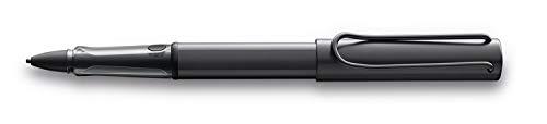 Lamy AL-star EMR digitales Schreibgerät Stylus Pen black