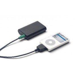 peugeot-usb-box-accessory