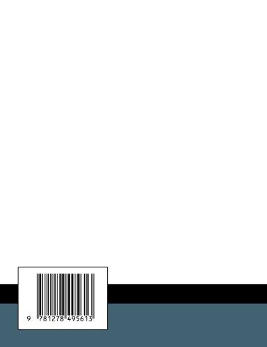 Histoire De Mon Temps: 2e Série, Présidence Décennale, Second Empire, Volume 1...