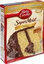 betty-crocker-de-super-moist-yellow-cake-mix-3-paquets-1525-oz