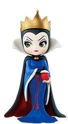 acters petit Villains Figur: Die böse Königin [Schneewittchen und die sieben Zwerge] (Böse Königin Disney)