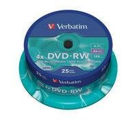 Verbatim 4X 4,7GB