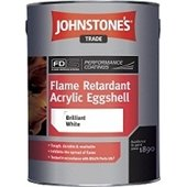 johnstones-trade-5-litre-flame-retardant-acrylic-eggshell-brilliant-white