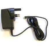 genuine-mains-charger-motorola-v3-v3i-v3x-l6-l7-l2-pebl-u6-razr-v3