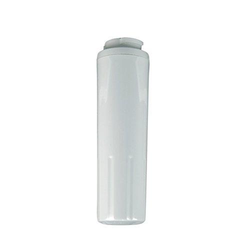 Amana Side-side Kühlschrank (Europart 10027632 Wasserfilter Filter Kartusche Patrone intern Kühlschrank Side-by-Side US-Kühlgerät auch wie Sears Kenmore KitchenAid Amana Maytag UKF8001)