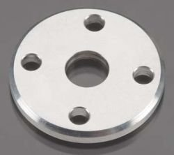 DLE ENGINES 30-C1 Propeller Drive Hub Washer DLE30 DLEG3101 by Dle Engines -