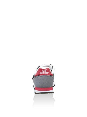New Balance Kids Lifestyle 373 jungen, glattleder, sneaker low Blau