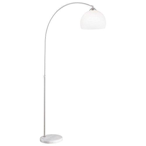 lampadaire-del-95-watts-luminaire-telescopique-base-marbre-salle-de-sejour
