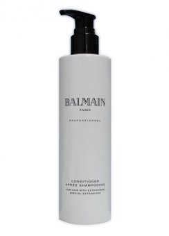 Balmain Conditioner, 250 ml