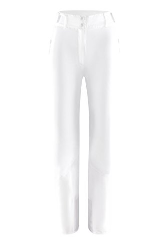 n Skihose, Weiß (White), Gr. 42 ()