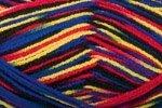 Wolle Lisa print