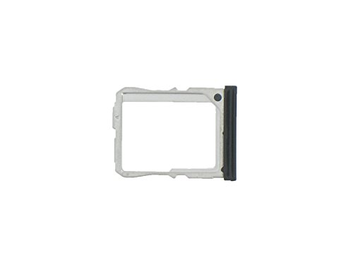 genuine-lg-d800-d802-g2-black-sim-tray-abn73938501