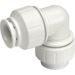 jg-speedfit-equal-elbow-connector-white-15mm-487637-by-jg-speedfit