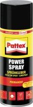 """Sprühkleber \""""Power Spray Permanent\"""""""
