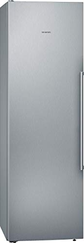 Siemens KS36VAI4P Kühlschrank / A+++ / 186 cm / 75 kWh/Jahr / 348 L Kühlteil / Supercooling
