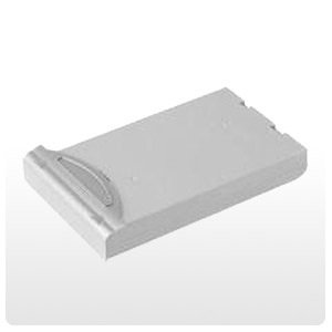 Accell Consumer Electronics (Heib Qualitätsakku - Akku für ACCELL AccelNote 8170-6600mAh - 11,1V - Li-Ion)
