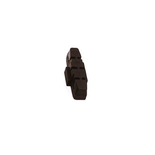 Preisvergleich Produktbild Magura HS11 / HS33 / HS33 R Bremsbelag schwarz 2018 Bremsbeläge
