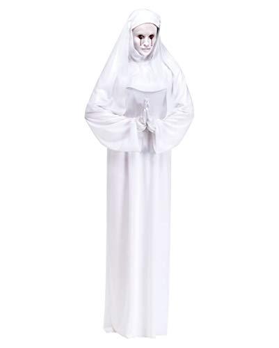 Gespenster Nonne Kostüm