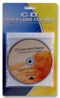 hl-nettoyeur-de-lentille-cd-dvd