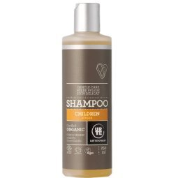 urtekram-champ-para-nios-500-ml-bio-500-ml