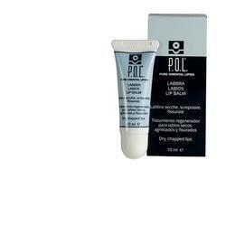 Difa Cooper P.o.l. Labbra Crema Protettiva 10ml
