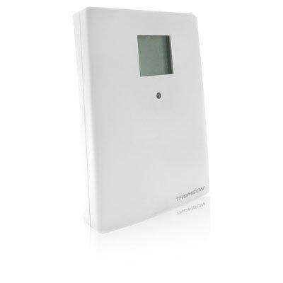 thomson-sonda-dhumidite-e-temperatura
