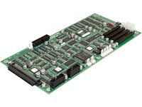 Sparepart: HP Mainboard Assembly, Q1278-69002
