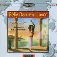 DEL Belly Dance in Luxor - El Masry, Hussein