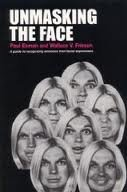 Unmasking the Face: A Guide to Recognizing Emotions from Facial Expressions by Paul Ekman (2003-09-30)