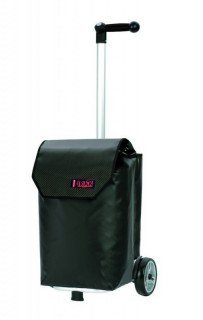 shopping-trolley-unus-carbon-black-volume-38l-3-years-guarantee-made-in-germany