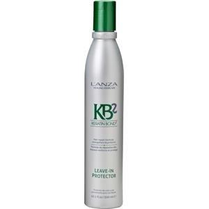 LANZA KB2 HAIR REPAIR Leave-in Protector 125ml - Lanza Hair Repair
