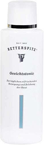RETTERSPITZ Gesichtstonic 200 ml Flüssigkeit -