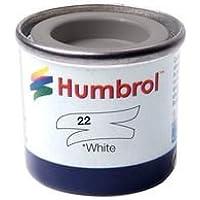 Humbrol Playset (AA0240)