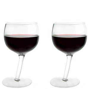 tipsy-wine-glasses-2-pack-these-novelty-tipsy-wine-glasses-will-make-you-feel-like-youve-had-one-too