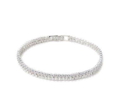 kensington-38-argent-oxyde-de-zirconium-bracelet-de-tennis