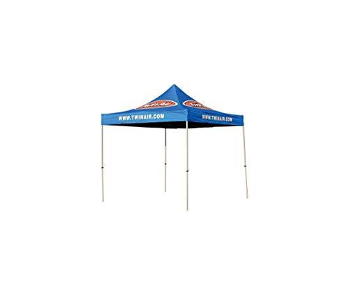 Barnum Canopy Twin air-4030-0011 -