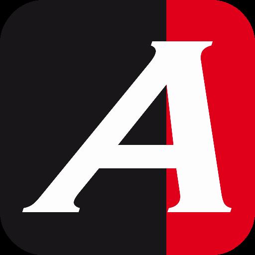 Aktien & Börse - ARIVA.DE