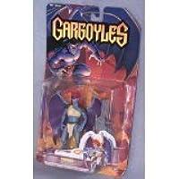 Gargoyles - Demona by Kenner