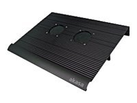akasa-ak-nbc-02b-notebook-cooler-black