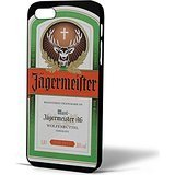 jagermeister-for-iphone-case-iphone-6-black