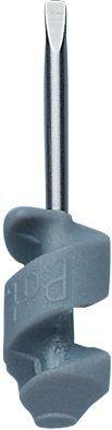 victorinox-30411-mini-screwdriver-silver