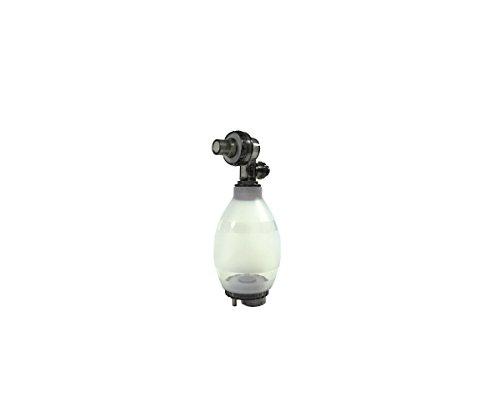 fazzini-0721s-balon-para-rianimazione-silicona-sin-latex-limpiar-heath-capacidad-500-ml