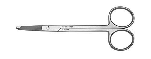 chirurgische-instrumente-spezialisten-spencer-naht-scheren-13cm-127cm